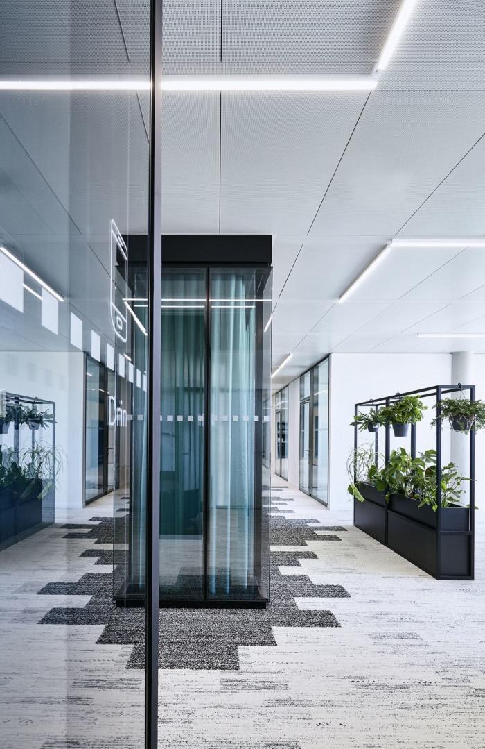 Hypoport Offices - Berlin - 9