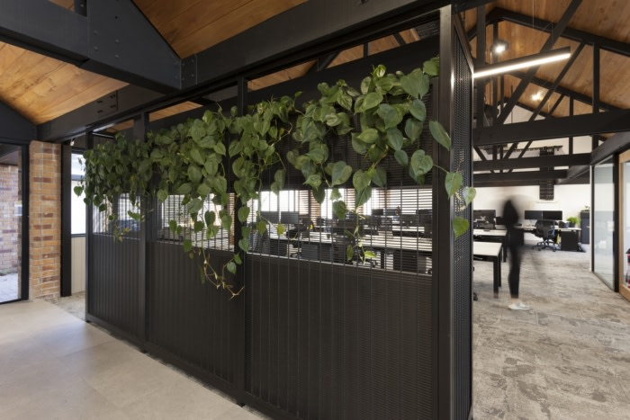 ITM Offices - Auckland - 7