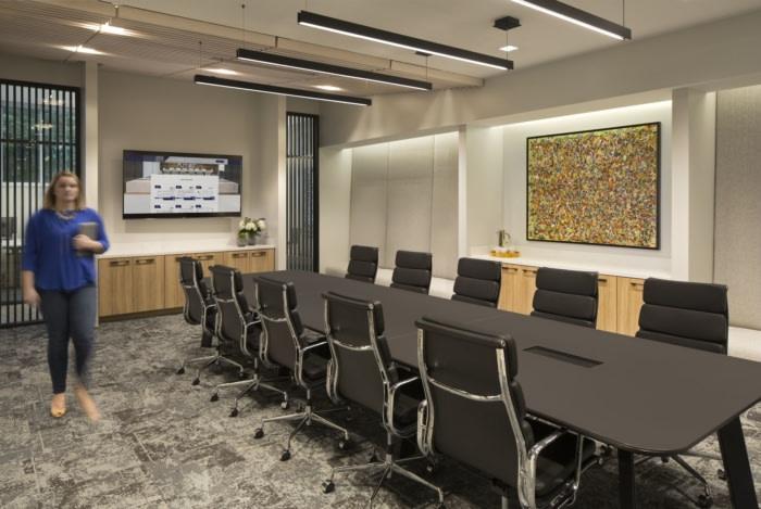 TPA Group Offices - Atlanta - 3