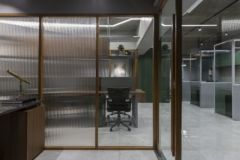 Track / Directional in Jitendra Electricals Offices - Ahmedabad