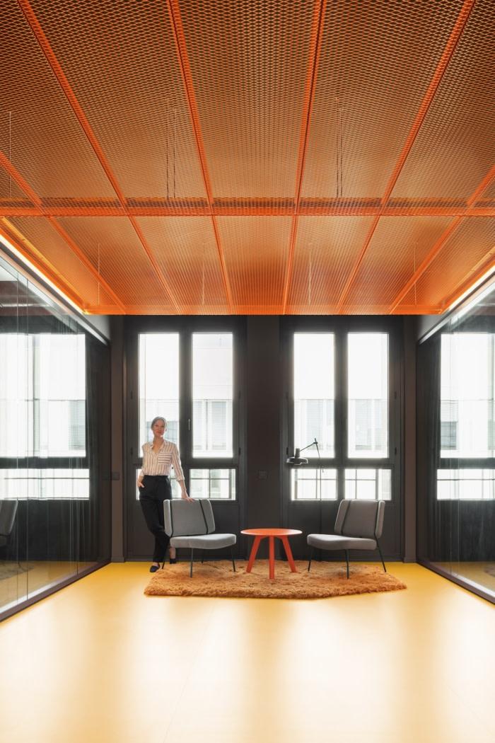KWS Offices - Berlin - 3