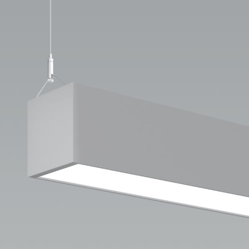 Beam 4 by Axis Lighting