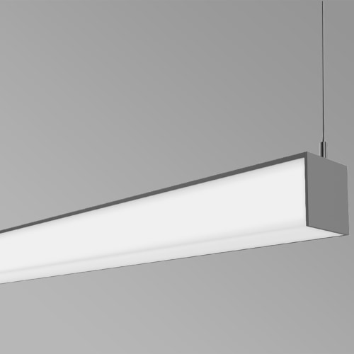 Edge 2 by Axis Lighting