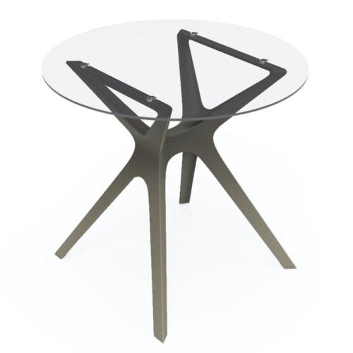 Venus Tables - 0