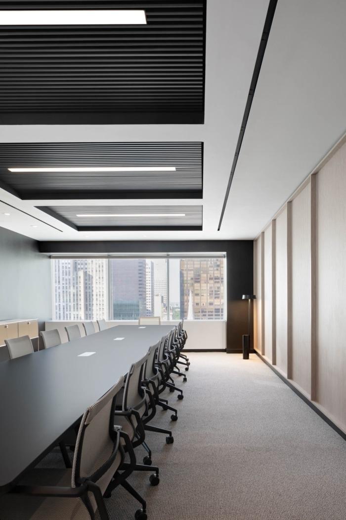 Axpo Holding AG Offices - New York City - 6