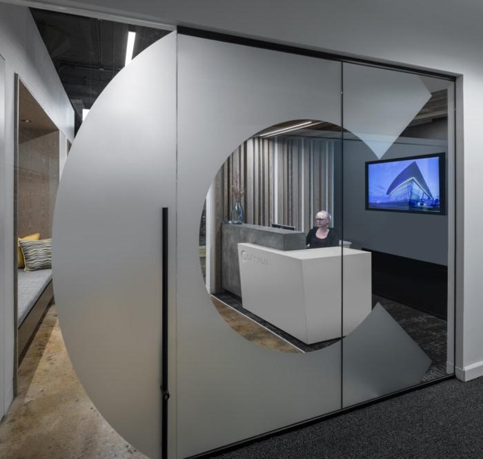 C Design Offices - Charlotte - 1