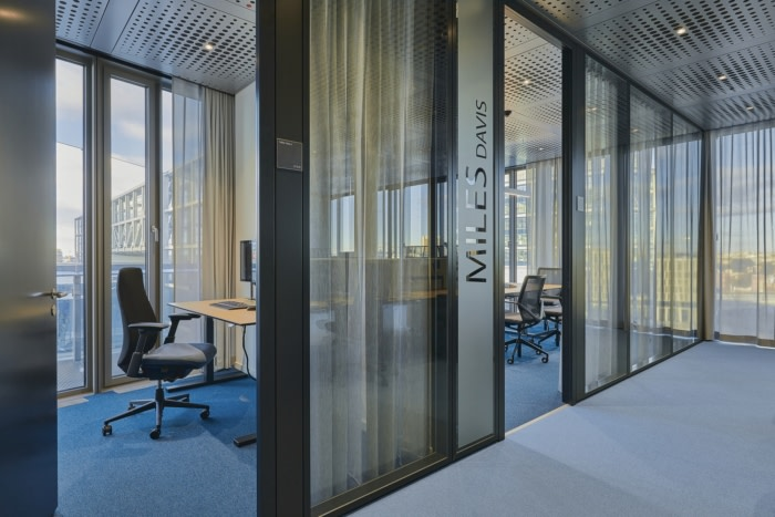 Gallup Offices - Berlin - 14