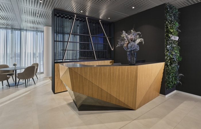 Gallup Offices - Berlin - 1