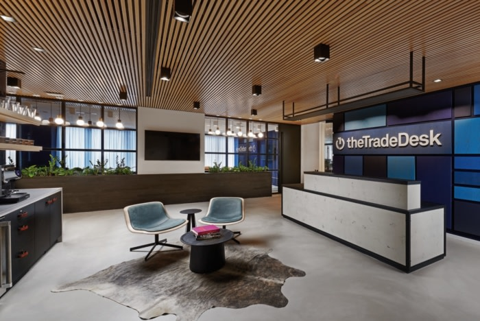 The Trade Desk Offices - Chicago - 3