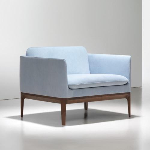 Atlantic Lounge by Bernhardt Design