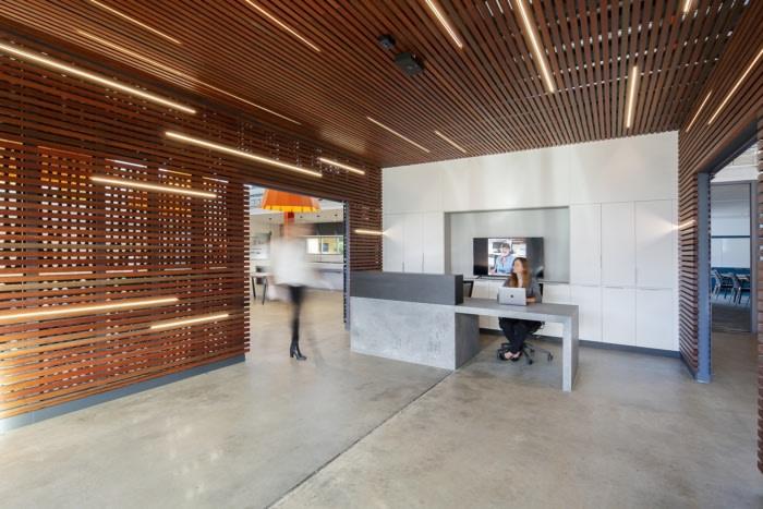 Jigsaw Offices - Mount Gravatt - 2