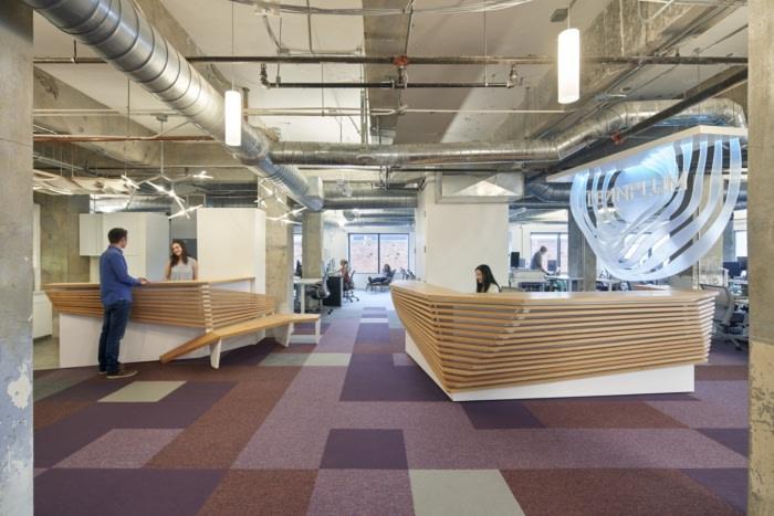 Leanplum Offices - San Francisco - 1