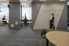 People in ManpowerGroup Offices - Tokyo