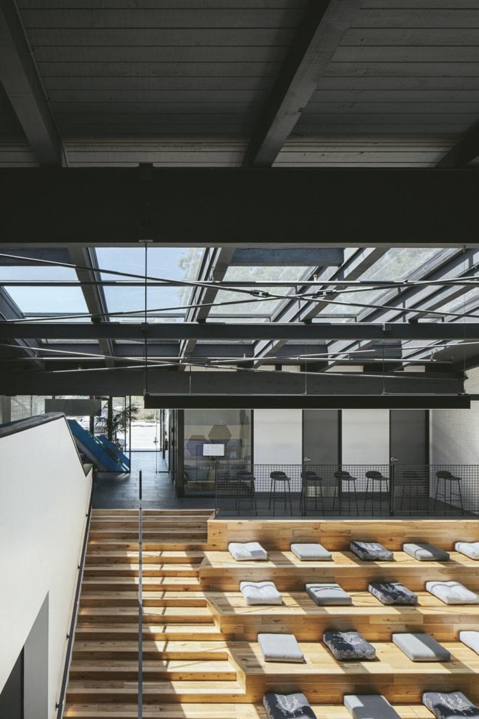 Zoom Offices - Santa Barbara - 2