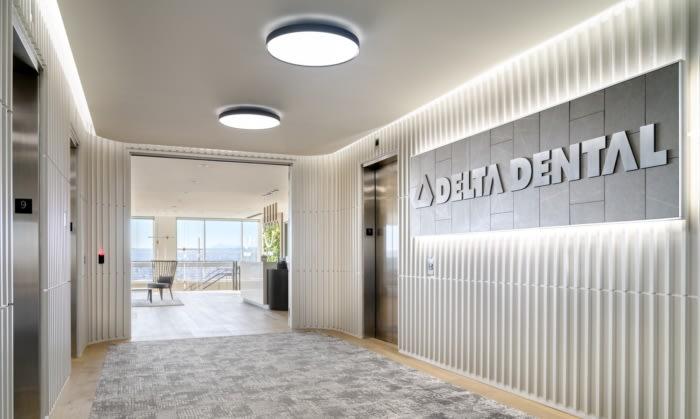 Delta Dental Offices - Denver - 1