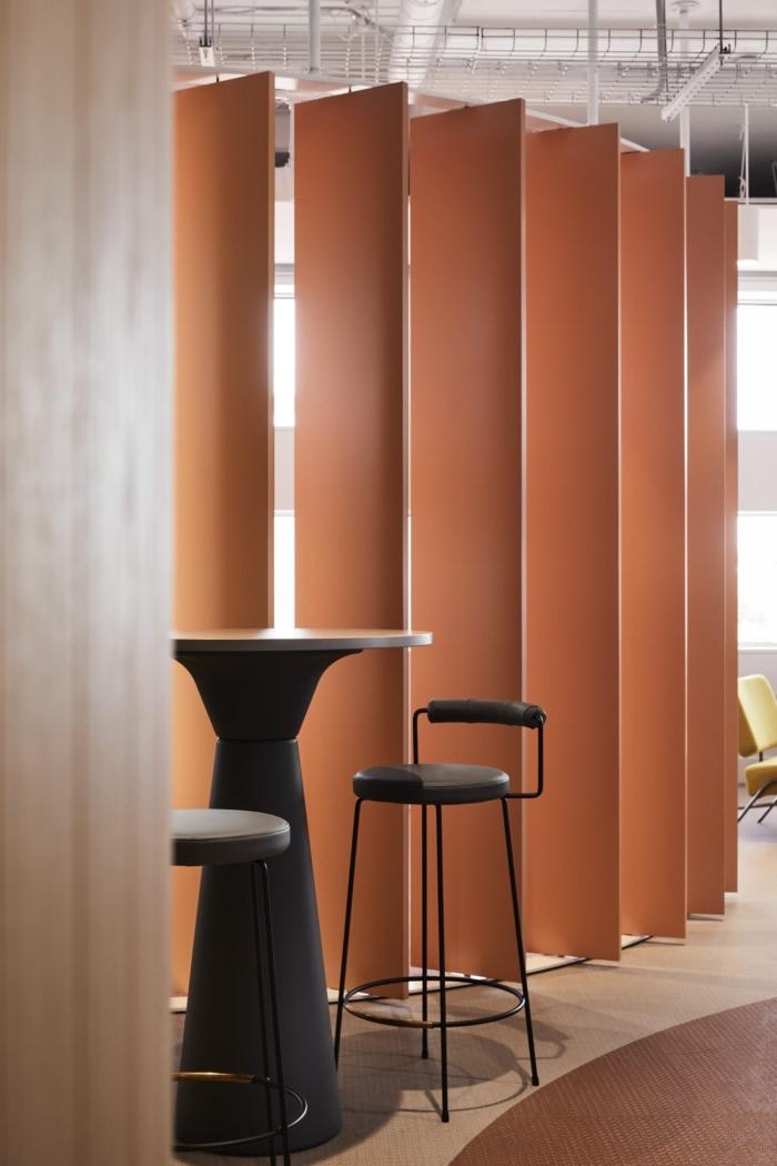 RMBL Offices - Melbourne - 9