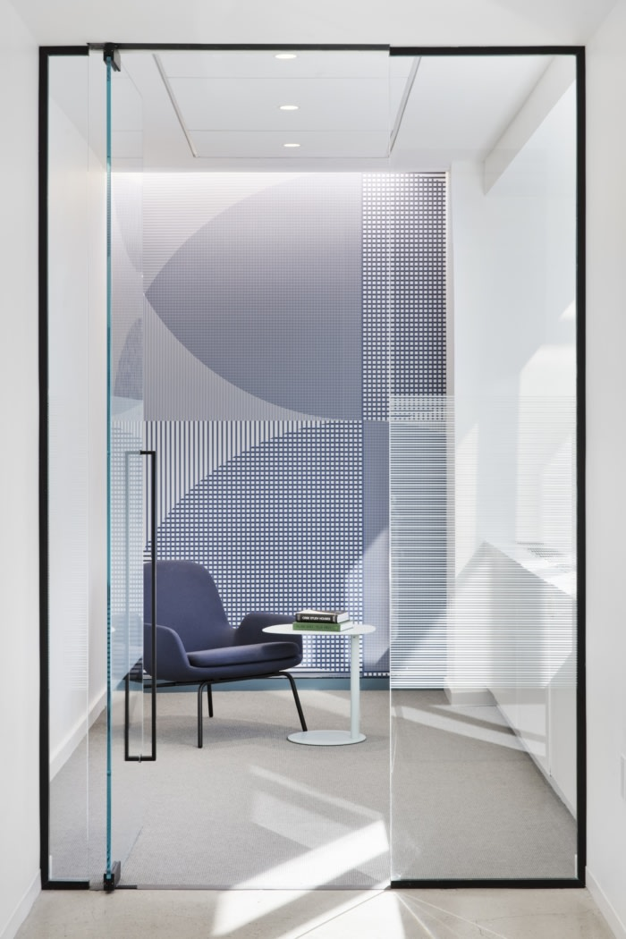 685 Third Offices - New York City - 11