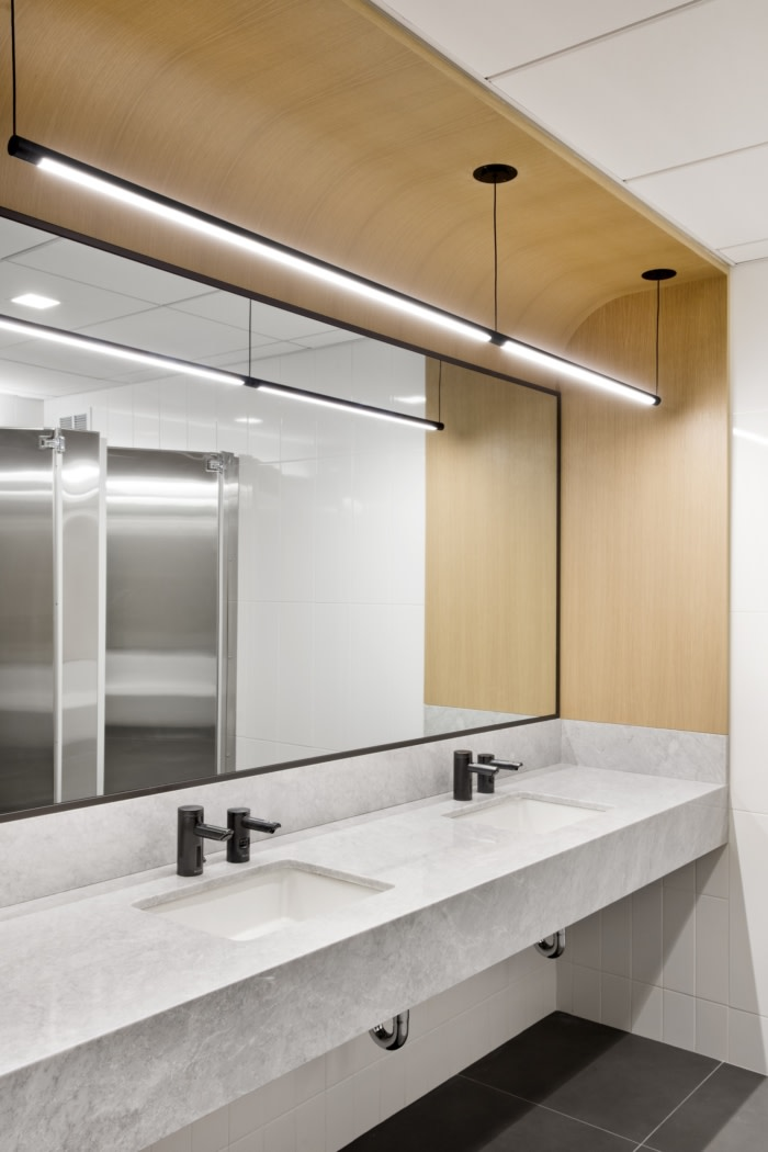 685 Third Offices - New York City - 12
