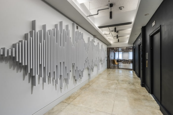 Cerami & Associates Offices - New York City - 9