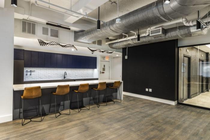 Cerami & Associates Offices - New York City - 8