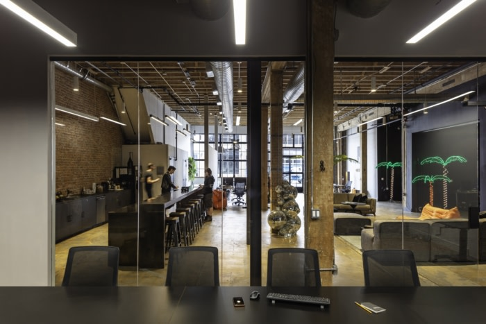 Disguise Offices - Los Angeles - 7