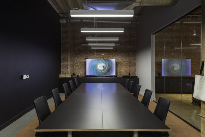 Disguise Offices - Los Angeles - 9