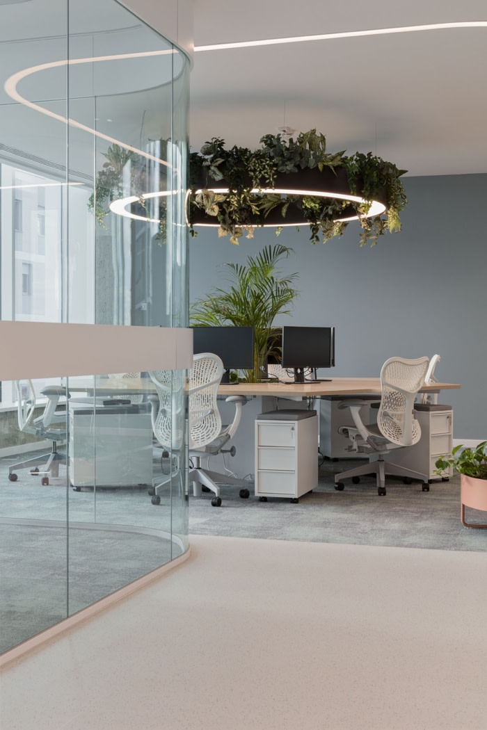 IncepTech Offices - Budapest - 11
