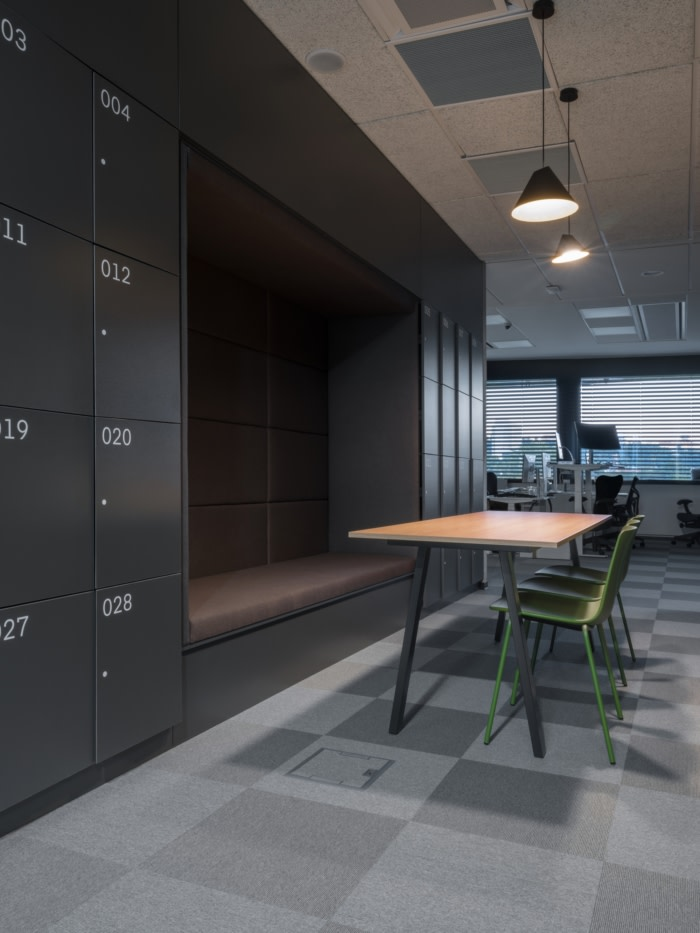 Productboard Offices - Prague - 12