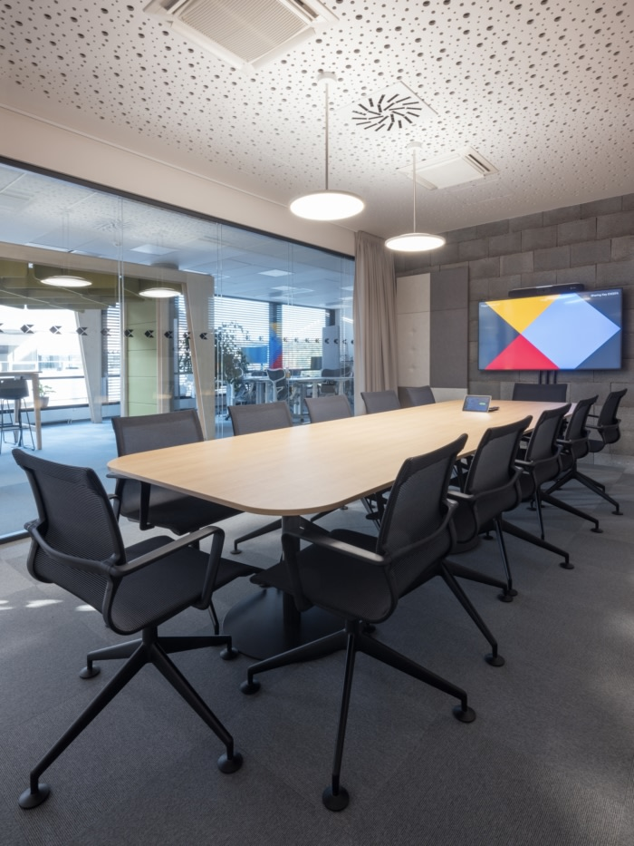 Productboard Offices - Prague - 10