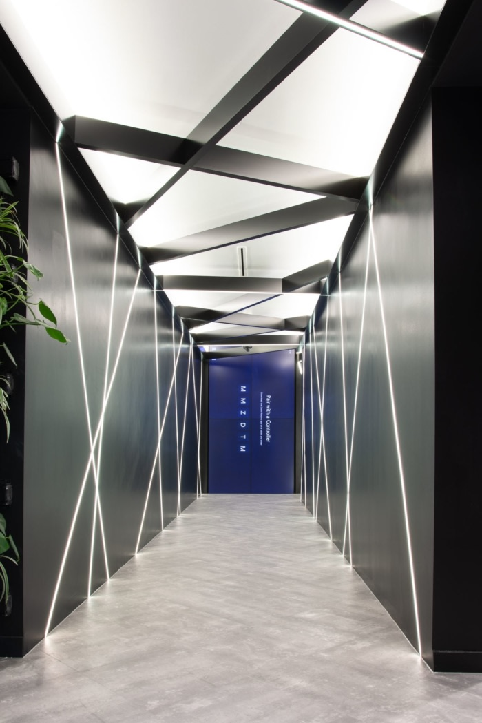 ServiceNow Offices - London - 12