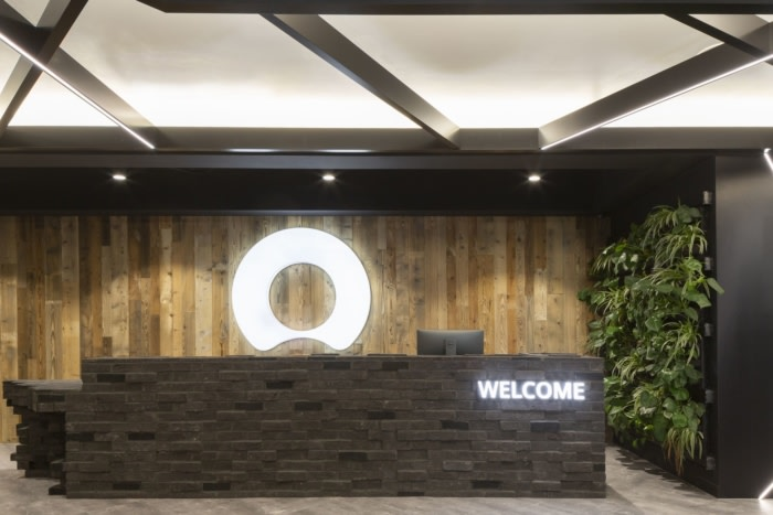 ServiceNow Offices - London - 3
