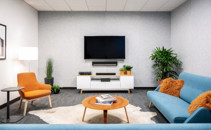 Sonos Offices - Seattle - 10