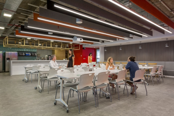 Takeda Offices - Buenos Aires - 4