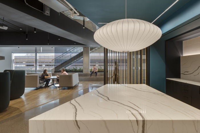BD Offices - Tempe - 8