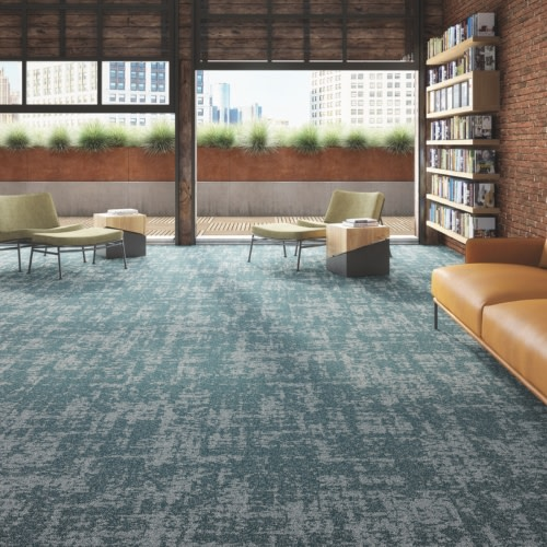 Crafted Surface by Patcraft