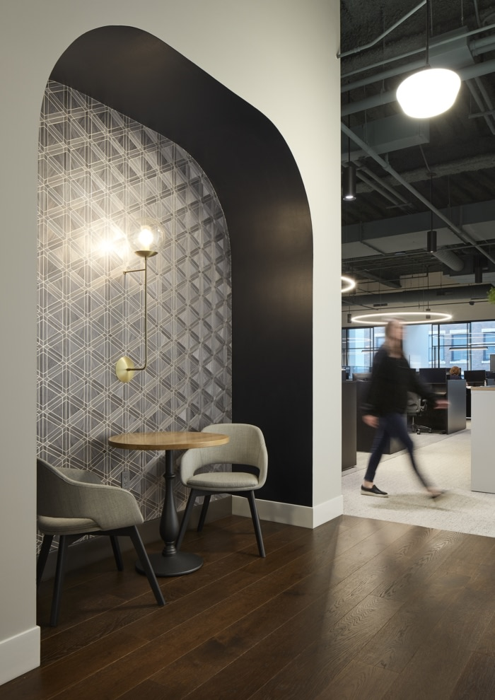Remedy Office - Chicago - 10