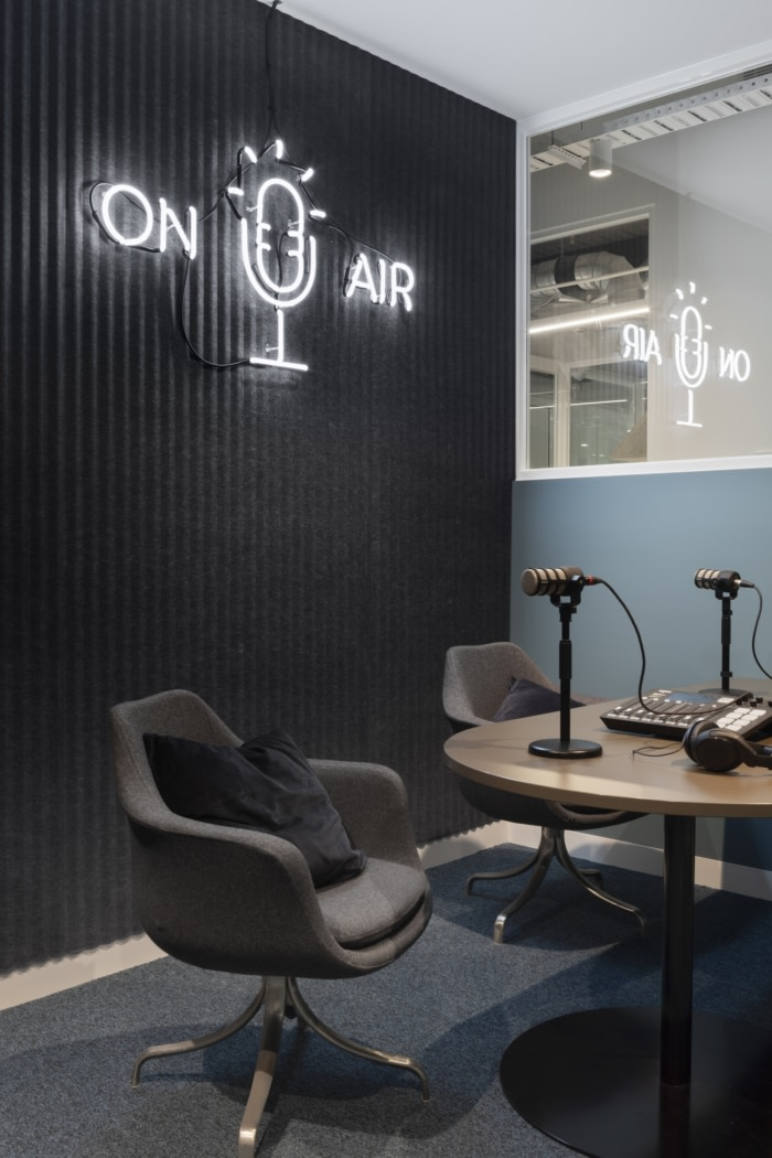 The Commons Coworking Offices - South Yarra - 12